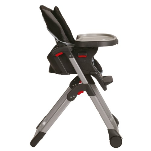 Graco DuoDiner LX Baby High Chair, Metropolis by Graco (Image #5)