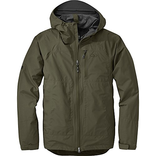 Outdoor Fatigue Research Or jacket men's foray ZqFZnOf