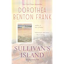 Sullivan's Island (Lowcountry Tales Book 1)