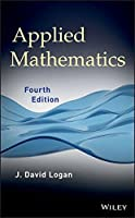 Applied Mathematics, 4th Edition