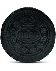 iscream Oreo Cookie Pillow Collection