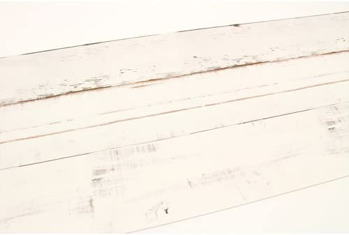 カモ井加工紙 壁紙シール MTCAR0018 ペイントウッド