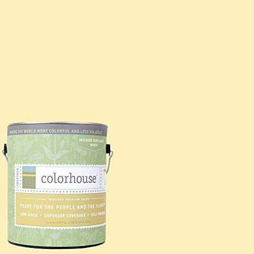 inspired-semi-gloss-interior-paint-aspire-01-gallon