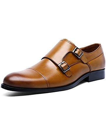 e0a33fb6c036f Amazon.fr | Boutique Chaussures de ville homme s