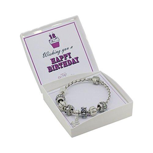 Sweet 16 Gift - 5