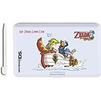 Subsonic Legend OF Zelda CASE Storage