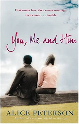 Book You, Me and Him
