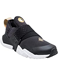Youth Huarache Extreme Textile Trainers