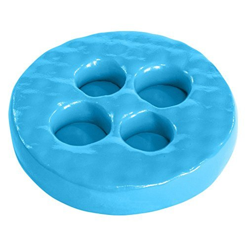 Texas Recreation Super Soft Mini Pool Tray by TRC Recreation