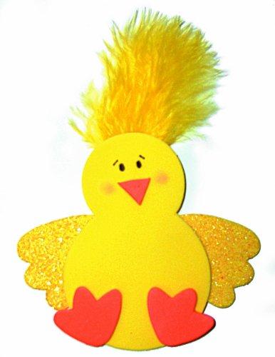 Virginia Chicks - 7