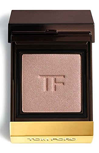 Tom Ford Private Shadow ‑01 Hush - Picture Ford Of Tom