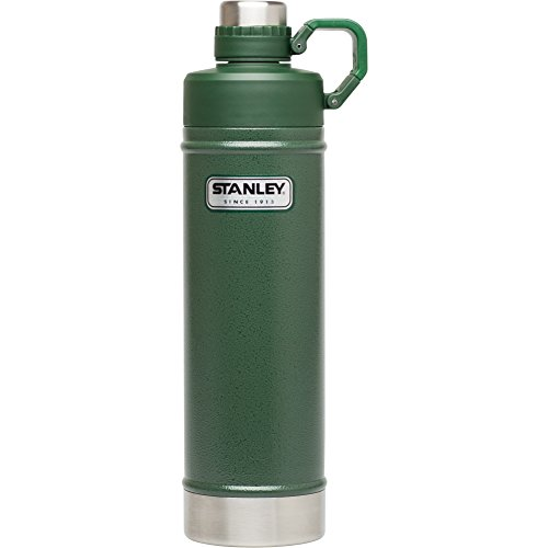 stanley-classic-vacuum-water-bottle-hammertone-conifer-25-oz