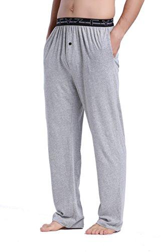 Buy the best pajamas ever