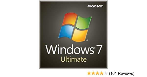 windows 7 ultimate sp1 64 bit network drivers