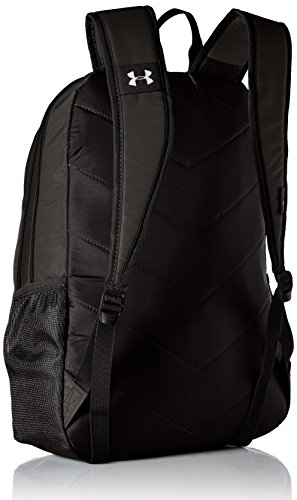 Ua Under Backpack 001 Armour Boys' Traditional Under Scrimmage Black Armour RaSqZwI