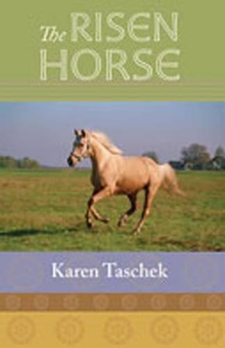The Risen Horse pdf epub