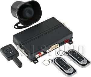 viper 5204v responder le 2 way security and remote start system cell phones. Black Bedroom Furniture Sets. Home Design Ideas