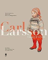 Carl Larsson : L'imagier de la Suède