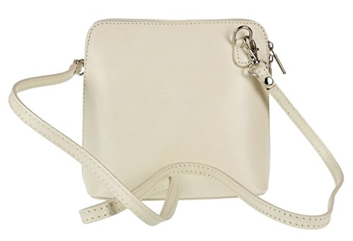 A Tracolla Donna Craze Cream London S Borsa vPnfT
