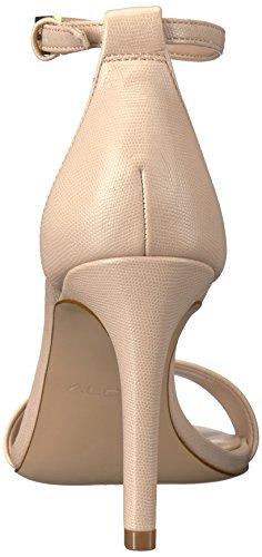 Aldo Cardross US 7 Bone Sandal Dress 5 Miscellaneous B Women rAZHznxr