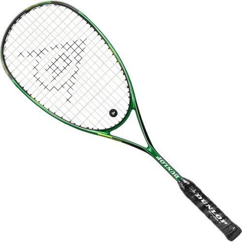 Dunlop Precision Elite Squash Racquet