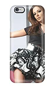 Ideal ZippyDoritEduard Case Cover For Iphone 6 Plus(cheryl Cole), Protective Stylish Case
