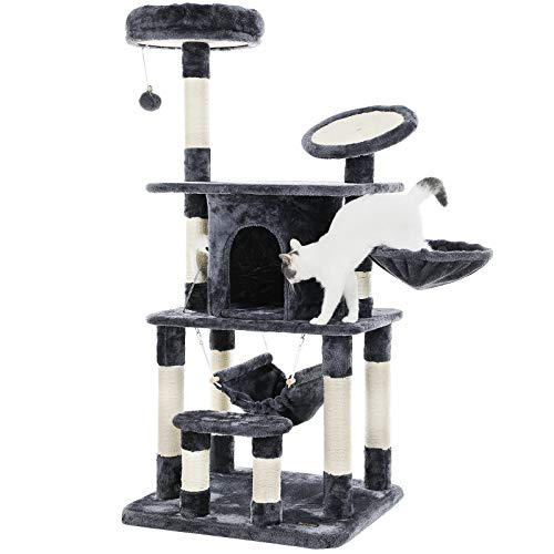 kitty mansions amazon - 9