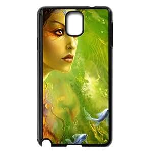 Samsung Galaxy Note 3 Cell Phone Case Black Superhero Captain America, Spider Man, Iron Man, Wolverine, ant man, Green Arrow, Batman, Joker Logo 20 JNR2108322