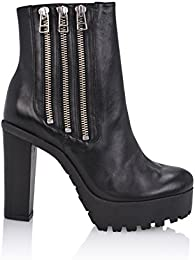 Amazon.com: Schutz - Boots / Shoes: Clothing Shoes &amp Jewelry