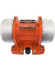 Earthquake Industries Salt Spreader Vibrator For Large V Box Salter Eqv-202-Dc-12V