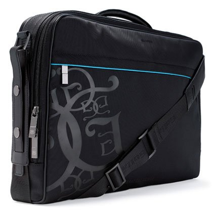 golla-golla-16-london-laptop-bag-black