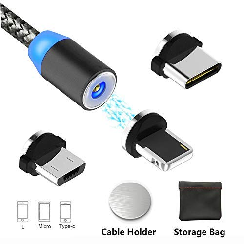 Buy magnetic phone charger