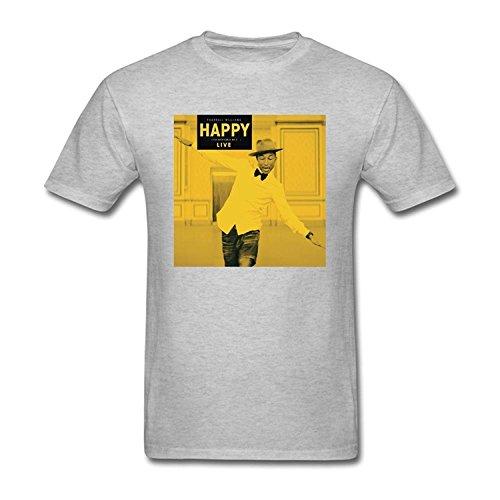 jxk-mens-happy-pharrell-williams-album-g-i-r-l-t-shirt-m-colorname-short-sleeve