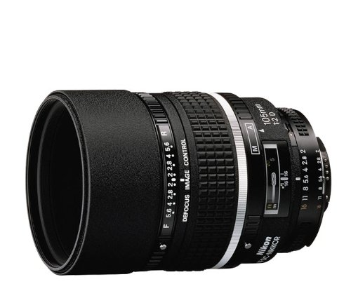 The 8 best nikon lens 105mm f2 8