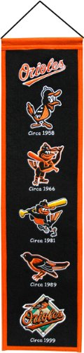 (Baltimore Orioles 32