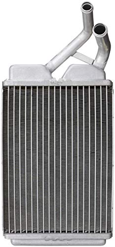 Price comparison product image Spectra Premium 94534 Heater Core