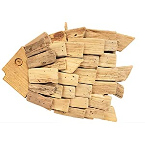 41fDSuz6IdL._SS300_ Nautical Wooden Signs & Nautical Wood Wall Decor