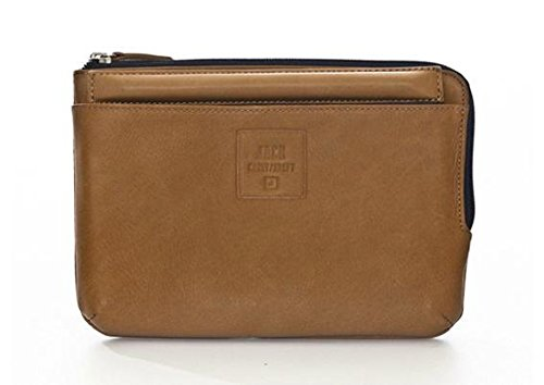jack-by-jill-e-designs-beck-7-inch-leather-tablet-sleeve-with-stand-472205