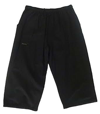 Xl Piratas es Pantalones Ropa Y Cortos Wakonda Hombre Amazon Para Accesorios qaE6X