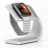 Phonewatch Renoj Apple iWatch Stand Charging Dock Station