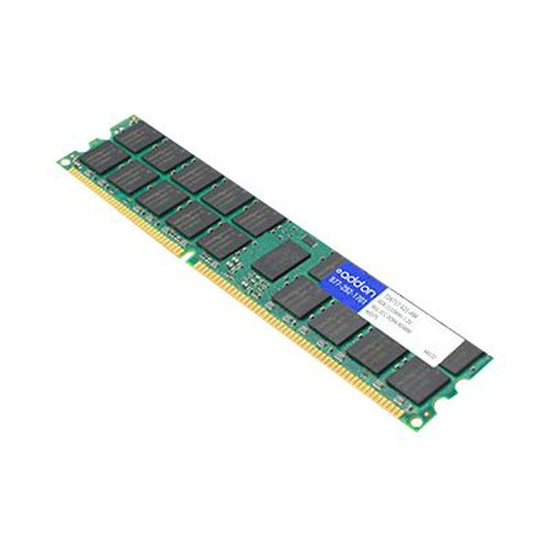 Add-on-Computer Peripherals L Addon 4gb Ddr4-2133mhz Sr Rdimm F/Hp