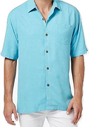 tommy-bahama-tiki-palms-silk-camp-shirt-color-bali-blue-size-xl