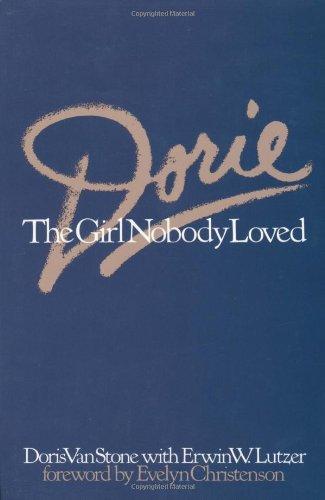 Dorie: The Girl Nobody Loved