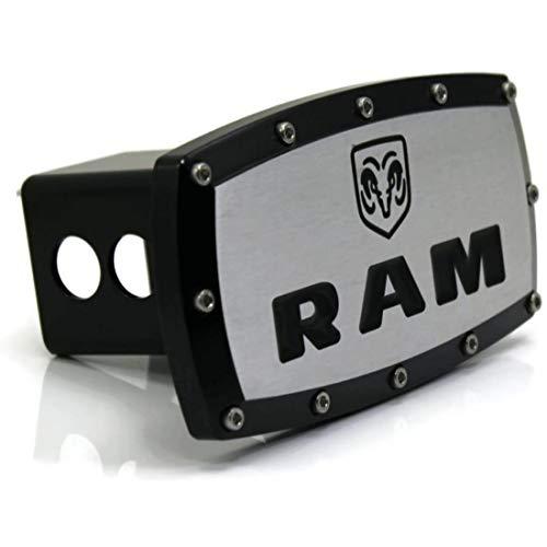 Dodge Ram Billet 2
