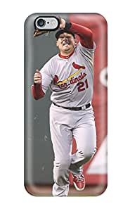 Marco DeBarros Taylor's Shop 1711917K718523520 st_ louis cardinals MLB Sports & Colleges best iPhone 6 Plus cases