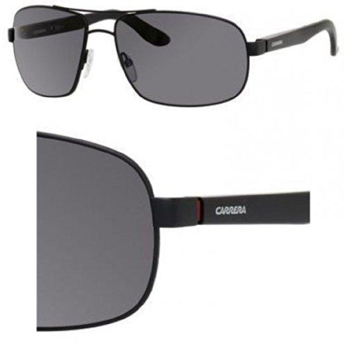 Sunglasses Carrera 8003/S 094X Matte - Carrera Sunglasses 130