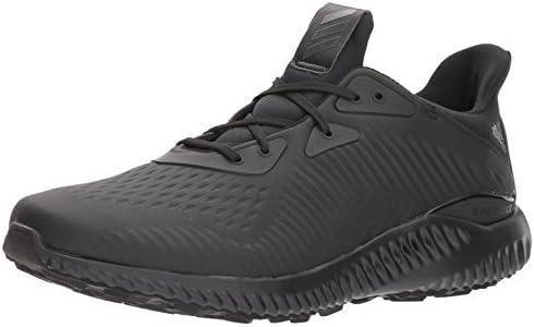adidas Men's Alphabounce 1 m Running Shoe