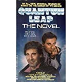 Quantum Leap, Ashley McConnell, 0441693229