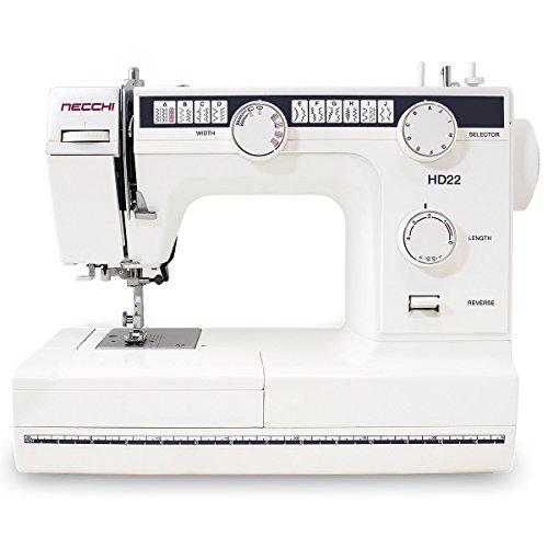 Mechanical Sewing Machines Amazon Gorgeous Sewing Machine Repair Lakewood Co