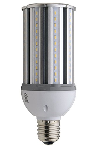 (Venture Lighting - LP23748 36 Watt LED Retrofit for HID 4000K E39)